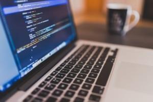 Pythonプログラミング環境 Anaconda 〜インストール・基本的な使い方・パッケージのインストール方法〜