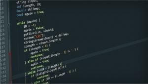 Pythonで条件分岐 if関数 〜比較演算子の基本とfor関数との組み合わせ〜