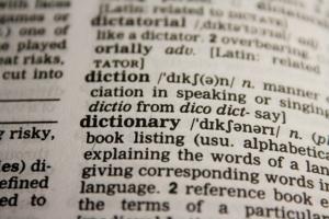 PythonでNoriが好んで使う辞書 Bunch 〜インストールと基本的な使い方〜