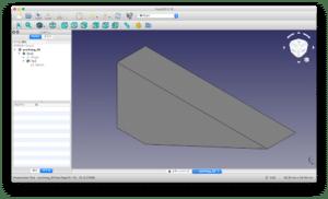 3Dプリンタ Ender-3の性能 〜オーバーハング角度〜
