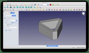 3Dプリンタ Ender-3×フィラメントの性能 〜ビルドプレート温度 Creality PLA編〜