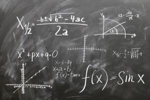 Pythonで自分で関数を定義する方法 その1 〜def文の基本と注意点〜